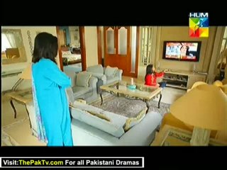 Dil E Muzter - Episode 1 - February 23, 2013 - Part 2