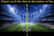 Valenciennes Toulouse Streaming video but et résumé