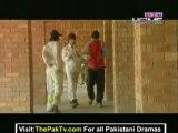 Team Pakistan Episode 21 By PTV Home - Part 2