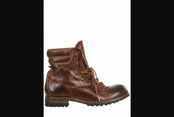 f09eee8809d Boots UK Resource | Learn About, Share and Discuss Boots UK At ...