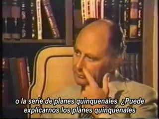 Antony Sutton - Nazis, Bolcheviques y Wall Street 1 de 3
