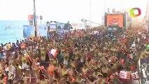 We Are Carnaval, por Cheiro de Amor  Carnaval 2013