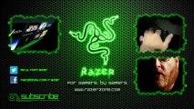 Evènement (PC) - Razer Edge - Driven to the Edge/ Passioné par l'Edge