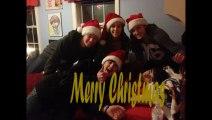 "Stalking SGC - Episode 3 ""Merry Christmas SGC!"""