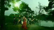 Within Temptation - Mother Earth HD