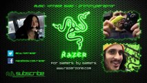Razer (PC) - Razer Edge - Play How You Want/Jouez comme vous le souhaitez