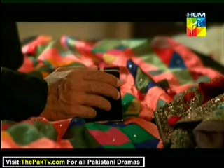 Humnasheen - Episode 1 - February 24, 2013 - Part 1