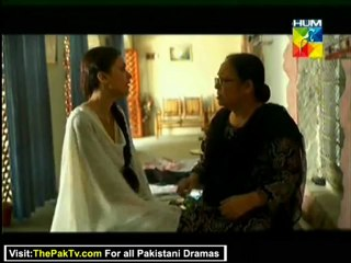 Humnasheen - Episode 1 - February 24, 2013 - Part 2