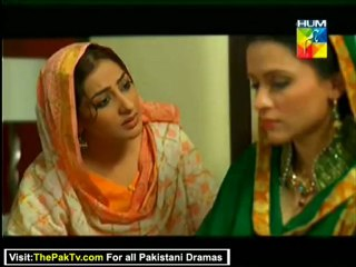 Humnasheen - Episode 1 - February 24, 2013 - Part 4
