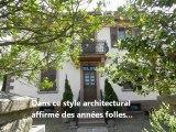 Haus zum Verkauf in Straßburg, Rosheim, Grendelbruch ohne Maklerprovision