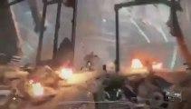 Primer gameplay de Killzone Shadow Fall para PS4 en HobbyConsolas.com
