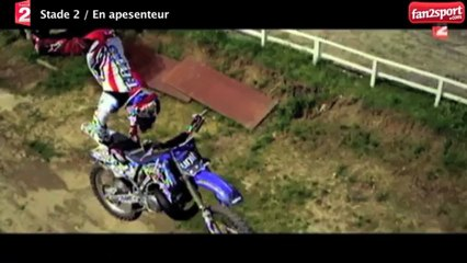Zapping Sport (25-02-13)