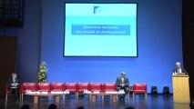 10è rencontres des Conseils de développement Nantes 2013 - Ouverture
