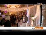 Ma történt Esküvő kiállítás a Prímás Pincében 2013-02-24