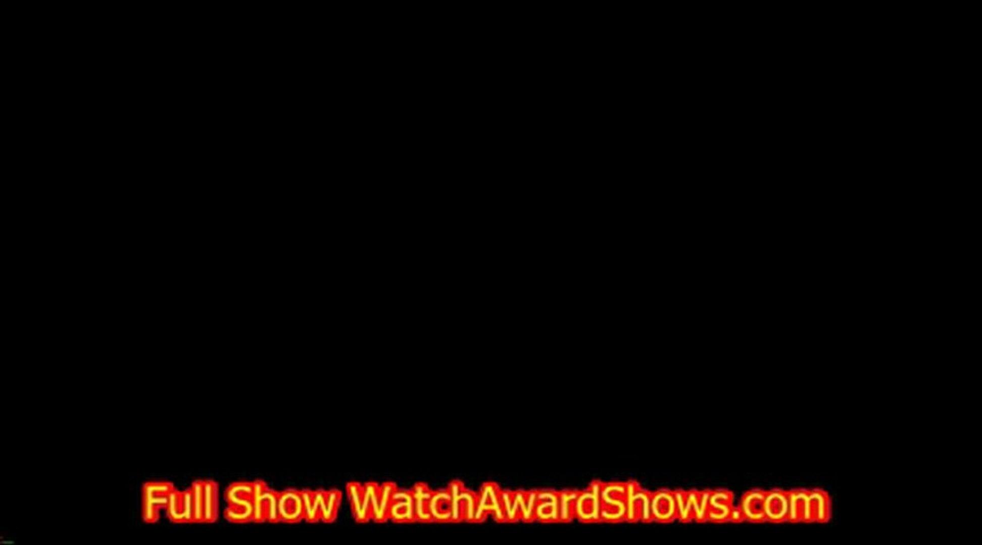 adele shirley Oscar Awards 2013