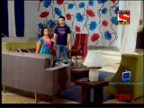 Hum Aapke Hai In-Laws 25th February 2013 Video Watch Online p3