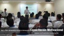 Empresas Lima Perú | Talleres Motivacionales | Cel.: 992 389 446