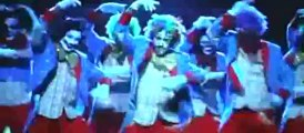 JOKER Dance session  ABCD Any Body Can Dance