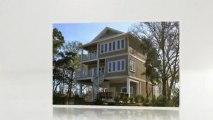 Fann Construction LLC (229) 244-5335