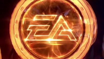 Reckoning Trailer de Mass Effect 3