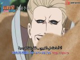 Naruto Shippuuden 302 preview arabe sub