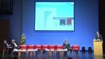 10è Rencontres des Conseils de développement - Nantes 2013 - Jean-Paul Delevoye