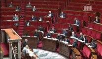 François de Mazières - Article 23 - Projet de loi relatif à l'élection des conseillers départementaux, des conseillers municipaux et des conseillers intercommunaux, et modifiant le calendrier électoral