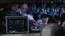 Kiko Rivera, en las mejores discotecas de Madrid