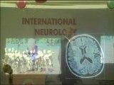 SNB International neurology seminar 2012 disc1 part2