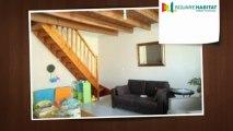 A vendre - Maison/villa - LA VALLEE (17250) - 6 pièces - 136m²