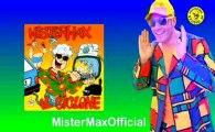 Mister Max - Gioca Jouer (Mister Jouer)