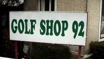 Golf Shop 92 33, Boulevard Jardy 92430 - Marnes la Coquette Tél : 01 47 95 23 00
