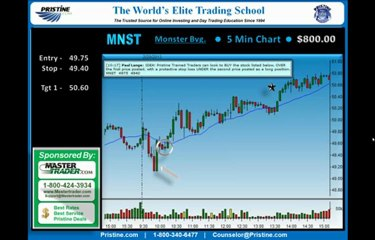 Forex Wrb / Download Our Sniper Trader Trend Following System