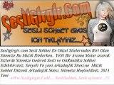 Sesligirgir.com   Sesli Sohbet, SesliChat, Kameralı Chat, Kameralı ...SeSLiGiRGiR.CoM Sesligirgir.com   Sesli Sohbet, SesliChat, Kameralı Chat, Kameralı ...SeSLiGiRGiR.CoM dj_SéSsiizSlLiiqK (SesLİGiRGiR.CoM