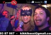 14a Puntata KARAOKE TV  prima parte