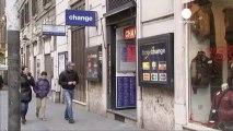İtalya'nın borçlanma maliyeti arttı