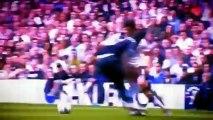 ★ Gareth Bale ● The Unstoppable ● Mini Clip ● 2013 ★