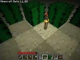 Minecraft LP - S01 E04 Extrem Hardcore minecraft