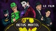 Rictus Mortel