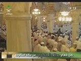 Mishary Rashid Al-Afassy - sourat Al-Qiyama - سوره القيامه - ماهر المعيقلي