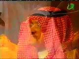 Emouvante récitation du Coran par un enfant - Islam;coran, 9oraan karim; meilleurs recitation