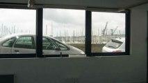 Brest Bureaux Lumineux Parking