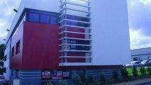 Guipavas Bureaux Lumineux Moderne Nouveau Spacieux Parking