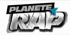 Freestyle de Rayan de Bergerac dans le Planète Rap de Kamelanc sur Skyrock