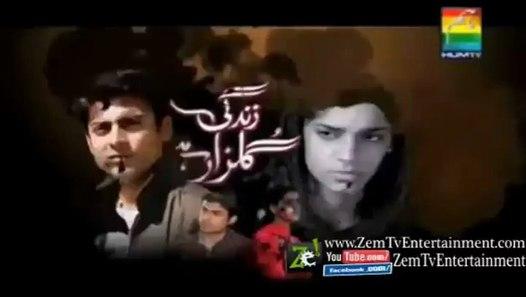 Zindagi Gulzar Hai Episode 5 Full - video dailymotion