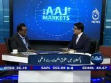 Mr. Karimullah Adeni, Interview on Geographical Indications