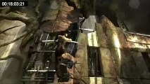 Tomb Raider - Insert Disk #23 - Jean-Marc, Renaud sur Tomb Raider (pas Lara Croft !)