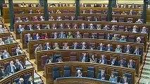 Rajoy anuncia que el déficit público de 2012 fue del 6,7 % del PIB