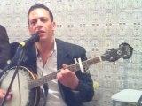 chleuh Orchestre Houcine Agadir  France 0616717032 Maroc 0677712318 tachelhitte