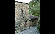 Témoignage partie 3- Paul Icard, habitant de Saorge – vallée de la Roya - Corpus ''Récit de vie''